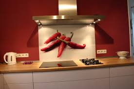 küche rückwand zur gestaltung einer küchenrückwand gibt es zahlreiche