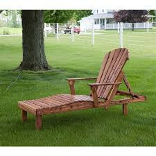 Wooden Chaise Lounge Chairs Outdoor Best 25 Chaise Lounge Outdoor Ideas On Pinterest Pallet Chaise