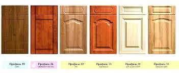 facade porte cuisine facade porte cuisine facades de cuisine on