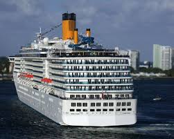 cheap cruises from florida