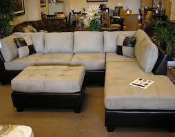 Eggplant Sectional Sofa Broyhill Sectional L Shaped Fabric Sectional Abilene Sectional
