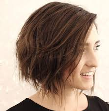chinbhairs and biob hair 60 messy bob hairstyles for your trendy casual looks haircuts