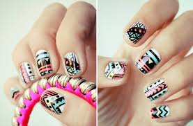 modern nail designs trend manicure ideas 2017 in pictures