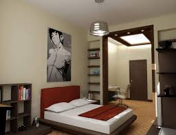 Gallery For Gt Light Blue And Gold Bedroom by Furnitures Astounding Image Of Bedroom Decoration Using Luxury