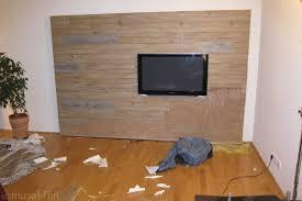 steinwand im wohnzimmer preis wohndesign kühles moderne dekoration dekosteine wand preis