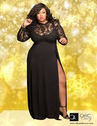 best 25 plus size holiday dresses ideas on pinterest plus