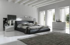 Masculine Bedding Bedroom How To Design A Bedroom Masculine Bed Frames College