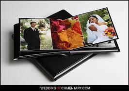 coffee table photo album 12x12 flush mount coffee table books wedding documentary photo