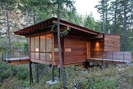 Cabin Designs Free Small Log Cabins Designs Mini Cabin Plans Free A Frame Cabin Home