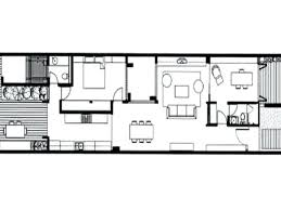 retirement house plans small plan for small house small floor plans solar small floor plans s