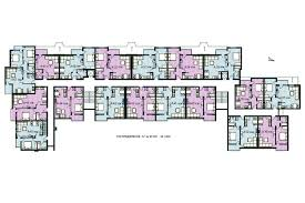 apartment complex floor plans floordecorate com
