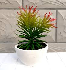 Home Decor Artificial Plants Online Shop Years To Promote Overall Floral Home Decor Artificial