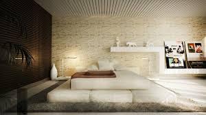 idee deco chambre moderne chambre à coucher idee decoration chambre design moderne