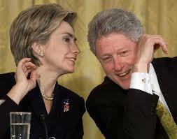Clinton House Chappaqua by Bill And Hillary Clinton Together Again On Memorial Day U0027mwah U0027