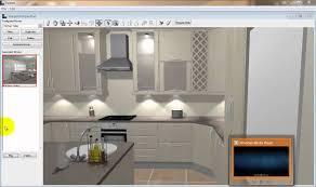 free kitchen design software online max kitchen design software