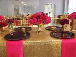 Home Decor Warner Robins Ga Chiavari Rentals And Events Venue Warner Robins Ga Weddingwire