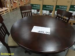 costco kitchen furniture costco kitchen furniture best furniture gallery