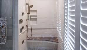 Bathroom Astounding Rectangular White Bathtub by Shower Amazing Small Shower Tub Corner Rectangle Bathtub And