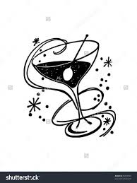 martini glasses clipart clip art cocktail party clip art