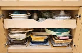 Kitchen Cabinet Organizers Ikea Ikea Kitchen Organization Kitchen Organization Kitchen Drawer