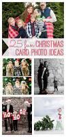christmas card picture ideas best kitchen designs