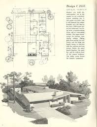 find home plans 100 find house plans cavalier mobile home floor plans how