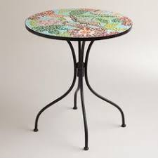 Glass Bistro Table Bistro Table For Kitchen Bistro Table Extra Entertaining