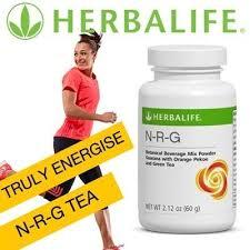 Teh Murah 11 best nrg tea herbalife mix jual harga murah fungsi manfaat