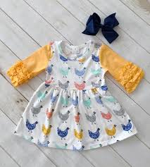 thanksgiving toddler clothes girls boutique clothing toddler girls clothes accessories