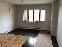 Rooms for Rent in New York – Apartments Flats mercial Space