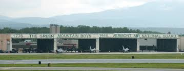 Vermont travel guard images Battle over fighter jets in vermont heats up the new york times jpg