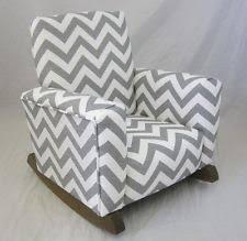 kids upholstered chair ebay