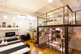 2 floor apartments floor fresh two floor apartment intended 2 apartments decorating