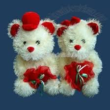 teddy valentines day s day teddy suppliers china s day teddy