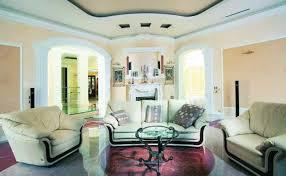 beautiful home interiors photos 27 simple beautiful house interiors ideas photo homes decor