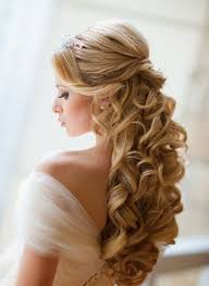 put up hair styles for thin hair best 25 wedding hairstyles thin hair ideas on pinterest updos