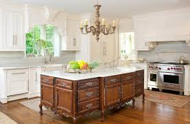 Wolf Kitchen Design 10 Kitchen Innovations For Improving Your New Generation Home