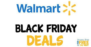 walmart black friday strike the 2016 walmart black friday ad is out grocery shop for free