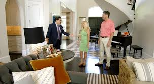watch home design shows watch ep 9 rushing into things yours mine or ours