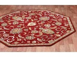 Cheap Area Rugs Free Shipping Octagon Rugs St Octagon Area Rug Octagon Area Rugs Free