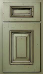 pre painted kitchen cabinet doors kitchen and decor