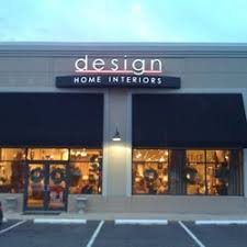home interior ls design home interiors interior design 668 bethlehem pike