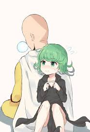 one punch man 123 best one punch man images on pinterest one punch man