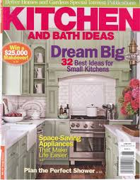 download kitchen and bath ideas gurdjieffouspensky com feature in june 2011 kitchen amp bath ideas magazine jeff king and smartness design
