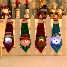 Christmas Decorations Wholesale New Zealand led lights for decorations wholesale nz buy new led lights for