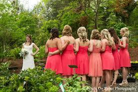 wedding photographers nc denny kaitlyn nc mountain destination wedding photography