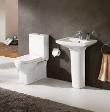 bathroom interesting home interior small bathroom ideas with