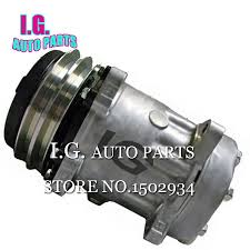 volvo truck auto parts compare prices on volvo truck clutch online shopping buy low