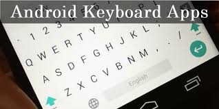 best keyboard for android top 10 best keyboard apps for android 2018 safe tricks