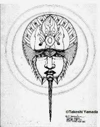 takeshi yamada art u0026 rogue taxidermy drawings illustrations
